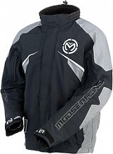 Moose Racing Expedition S16 veste textile male