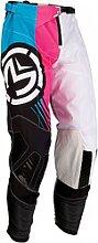 Moose Racing M1 S20 pantalon séquestre textile