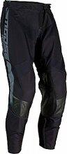 Moose Racing M1 S21 pantalon en textile male    -