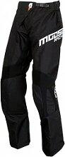 Moose Racing Qualifier S19 pantalon textile male