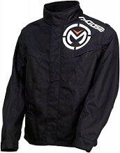 Moose Racing Qualifier S19 veste textile male    -