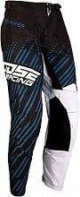 Moose Racing Qualifier S20 pantalon séquestre