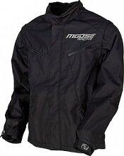 Moose Racing Qualifier S21 veste en textile male