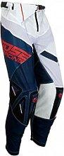 Moose Racing Sahara S19 pantalon textile male    -