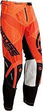 Moose Racing Sahara S20 pantalon séquestre