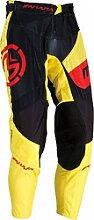 Moose Racing Sahara S21 pantalon en textile male