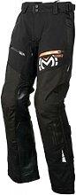 Moose Racing XCR S17 veste textile male    -