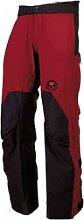 Moose Racing XCR S20 pantalon séquestre textile