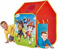 Moose Toys - Tente de jeux Pat' Patrouille