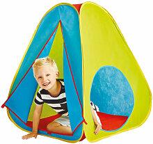 Moose Toys - Tente de jeux Pop Up multicolore -
