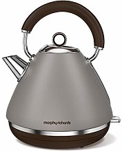Morphy Richards 102102 Accents Special Edition