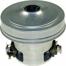 MOTEUR POUR PETIT ELECTROMENAGER 49018444 - Hoover