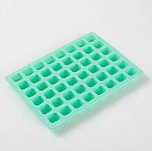 Moule à gâteau en silicone 36 lettres de