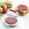 Moule à Hamburger en ABS, ustensile de cuisine