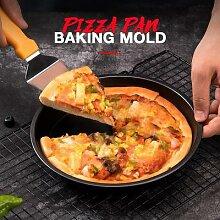 Moule à Pizza pour pâtisserie, ustensiles de