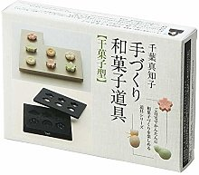 Moules japonais Wagashi Comolife
