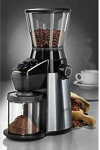 Moulin à café Barista Flavour de Caso