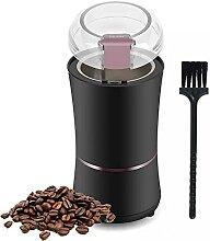 Moulin à café électrique 150W Mini cuisine sel