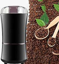 Moulin à Café électrique De Cuisine 400w Mini
