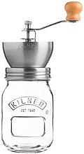Moulin à café Kilner