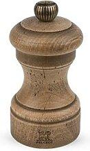 Moulin à poivre bistrot antique 10 cm Peugeot