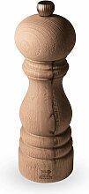 Moulin à poivre manuel en bois et poivre Fair