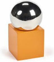 Moulin à poivre MVS - valerie objects orange en