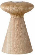 Moulin à sel Forest - Stelton bois naturel en bois