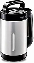 Moulinex LM542810 Blender Chauffant My Daily Soup