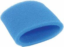 Mousse Filtrante Pour Petit Electromenager Bosch -