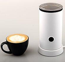 Mousseur à lait électrique à vapeur 240 ml