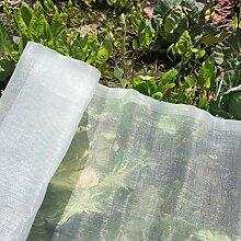 Moustiquaire en nylon pour insectes moustiques,