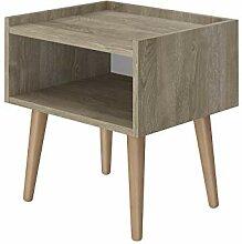 Movian Golo - Table de chevet,