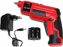 MovilCom® - Tournevis électrique à recharge