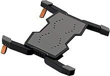 MPGIO Support pour Ordinateur Portable radiateur