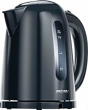 MPM MCZ-85/G1 Bouilloire électrique sans fil en
