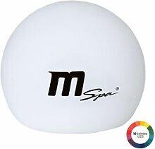 MSPA Lampe flottante LED pour spa gonflable MSPA