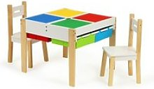 Mstore - meubles pour enfants style scandinave