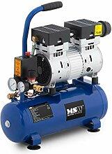 MSW Compresseur D'Air Électrique Electrique