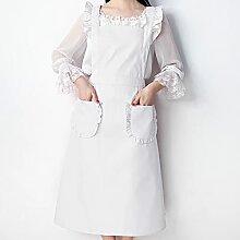 MTnoble Polyester Cotton Farill Tablier Fleuriste