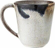 Mug en céramique Jules