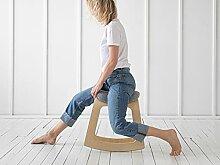 Muista   Chaise ergonomique, chaise de bureau,