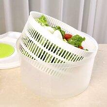 Multifonction cuisine légumes sèche