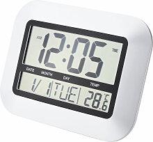 Multifonctionnel Interieur Thermometre Hygrometre