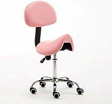 MUMUMI Chaise, Chaise de Tabouret de Massage Avec