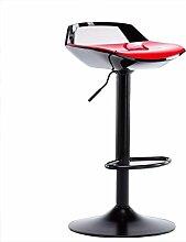MUMUMI Chaise, Tabouret de Bar de Petit-Déjeuner