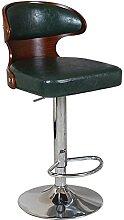 MUMUMI Chaise, Tabouret de Bar Meubles Tabourets
