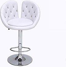 MUMUMI Chaise, Tabouret de Bar Mode Européenne