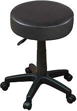 MUMUMI Chaise, Tabouret Pivotant Chaise Bureau