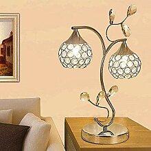 MUMUMI Lampes de Table Et Lampe de Bureau À Led